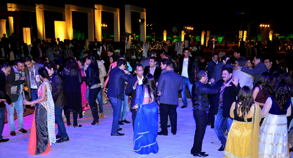 party-indore-2