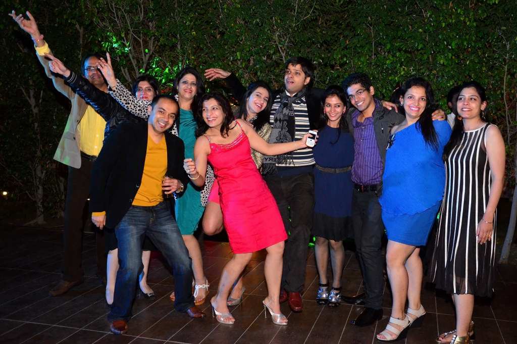 Party Picture Indore (2)_01