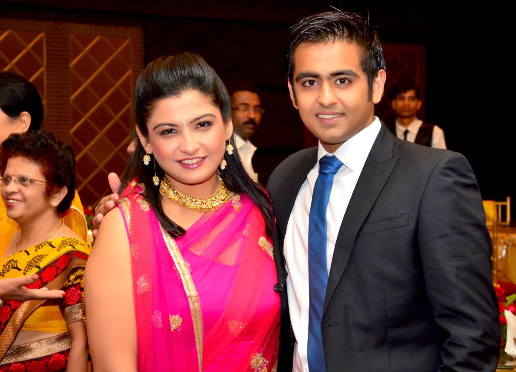 Wedding photographer India (2)