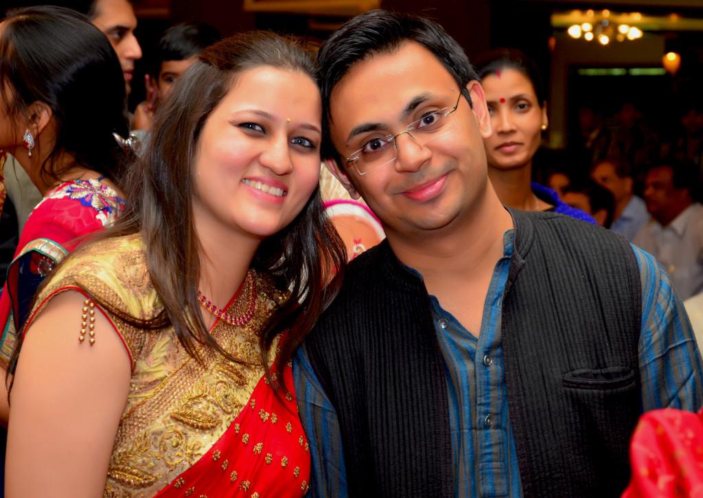 Wedding photographer India (3)