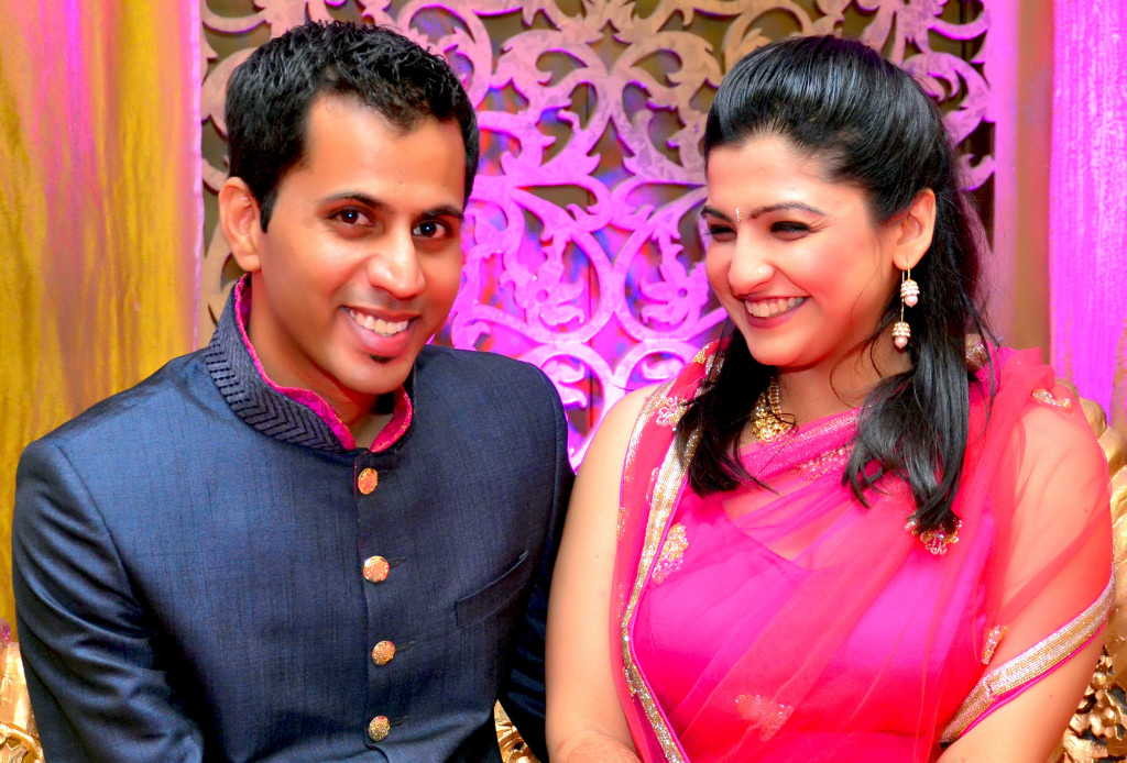 Wedding photographer India (4)