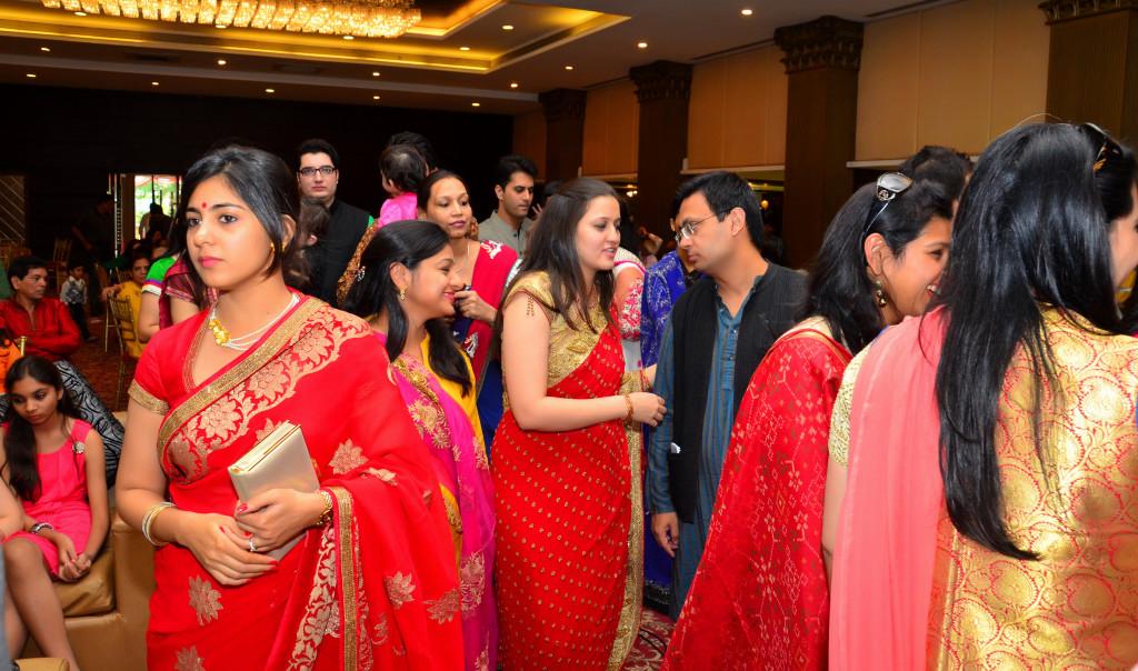 Wedding photographer India (5)