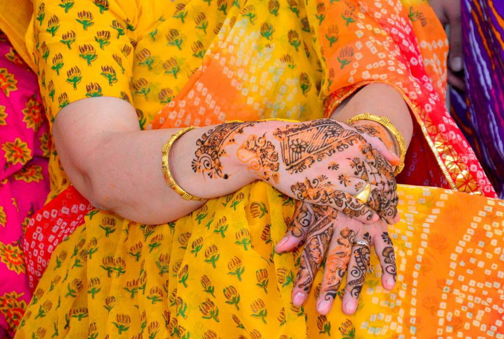 Wedding photographer India (8)