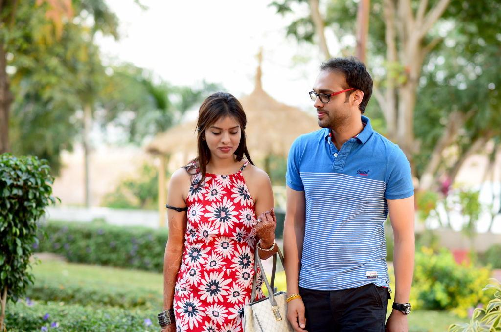 Neha Pankaj Indore