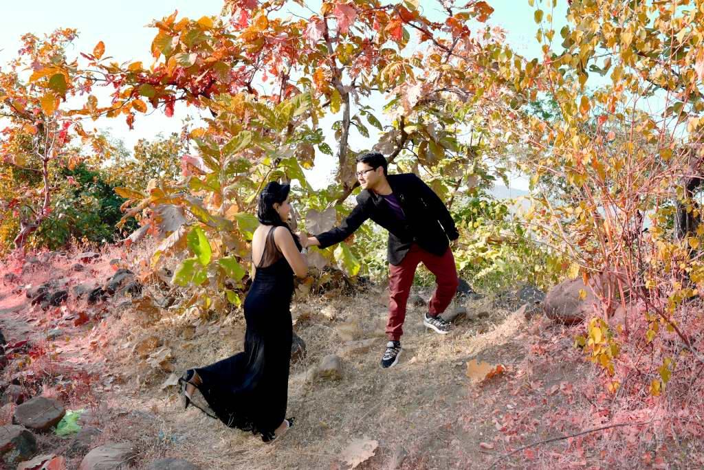 pre-wedding-indore-2016-12