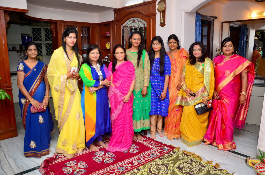 Wedding Photographer Indore Frozen Moments Indore
