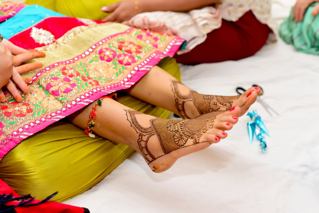 wedding-mehandi-indore-10_01