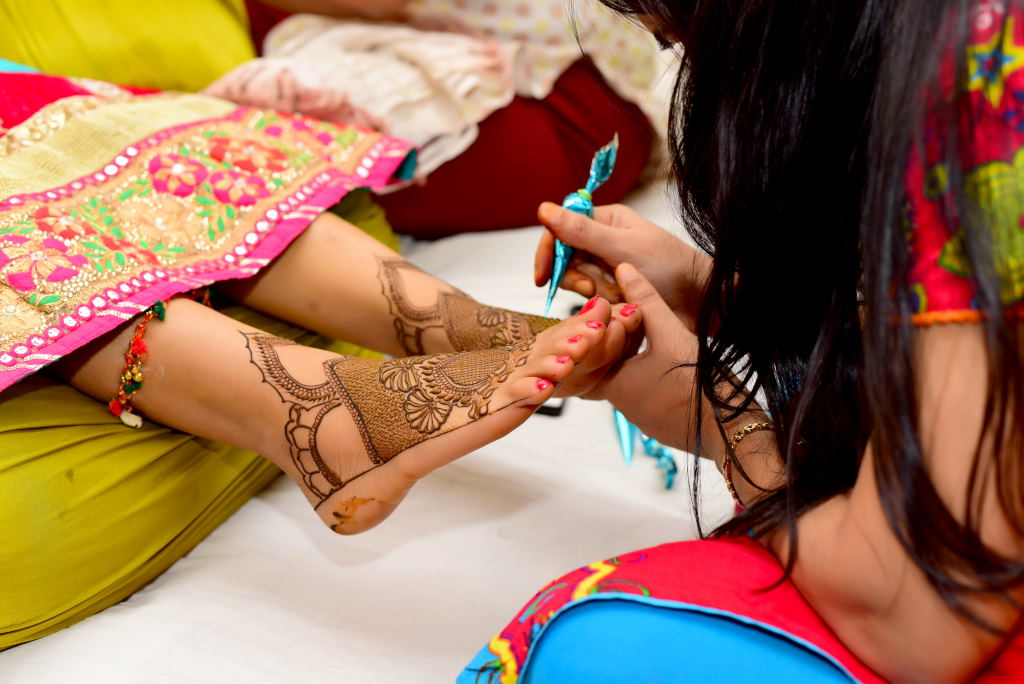 wedding-mehandi-indore-12_01