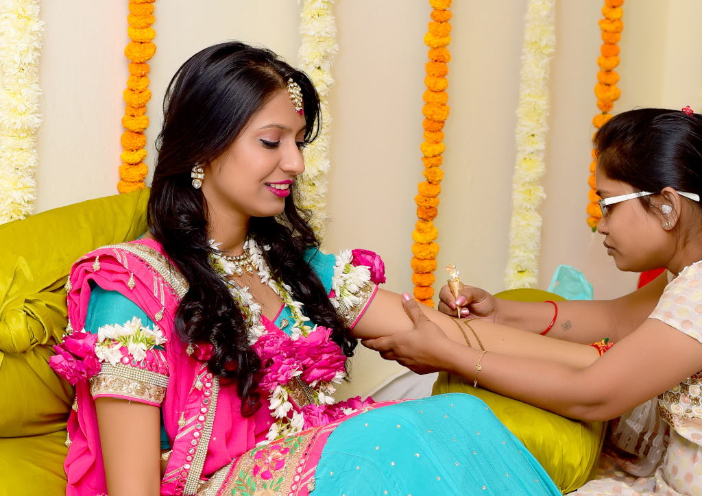 wedding-mehandi-indore-1_01