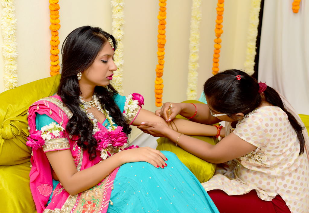 wedding-mehandi-indore-2_01