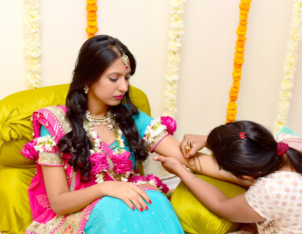 wedding-mehandi-indore-3_01