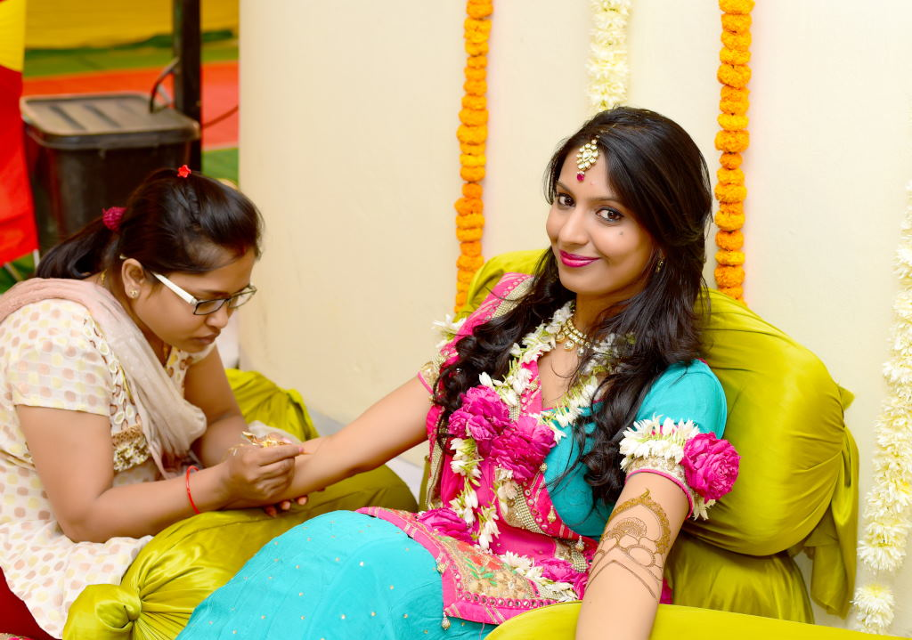 wedding-mehandi-indore-6_01