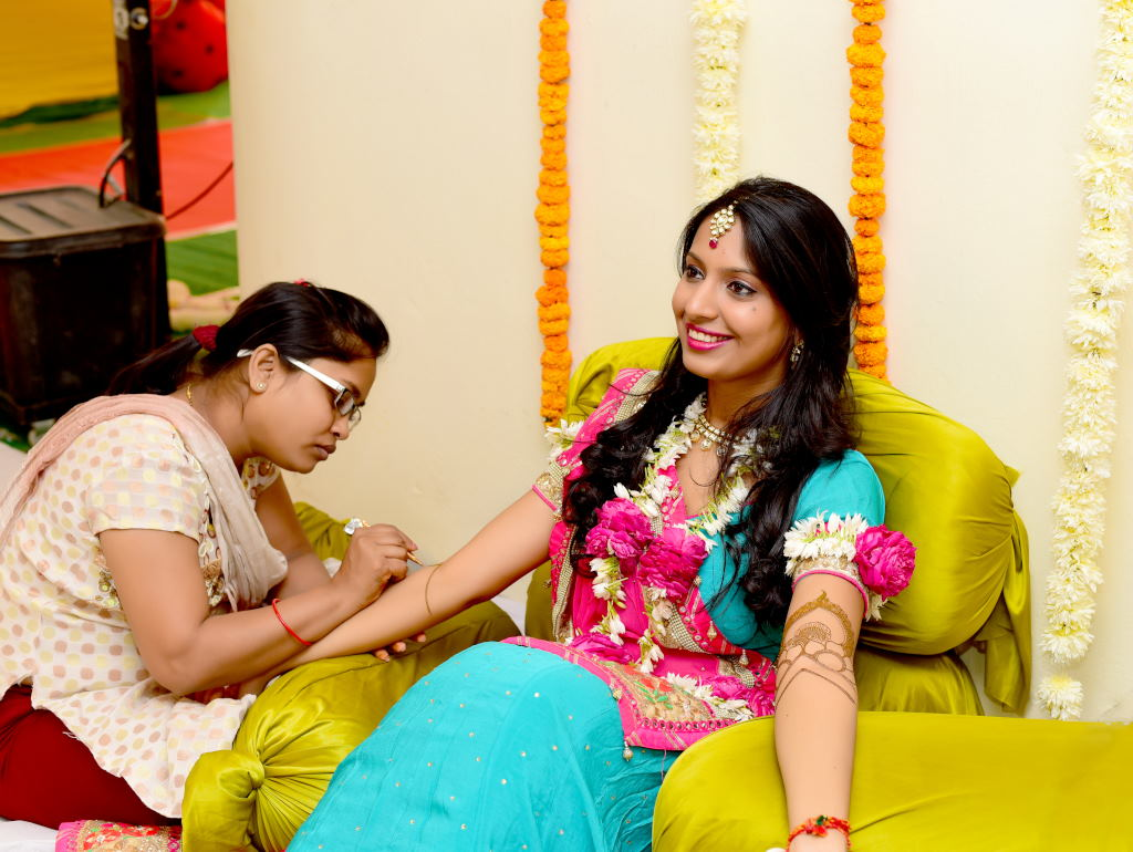 wedding-mehandi-indore-7_01