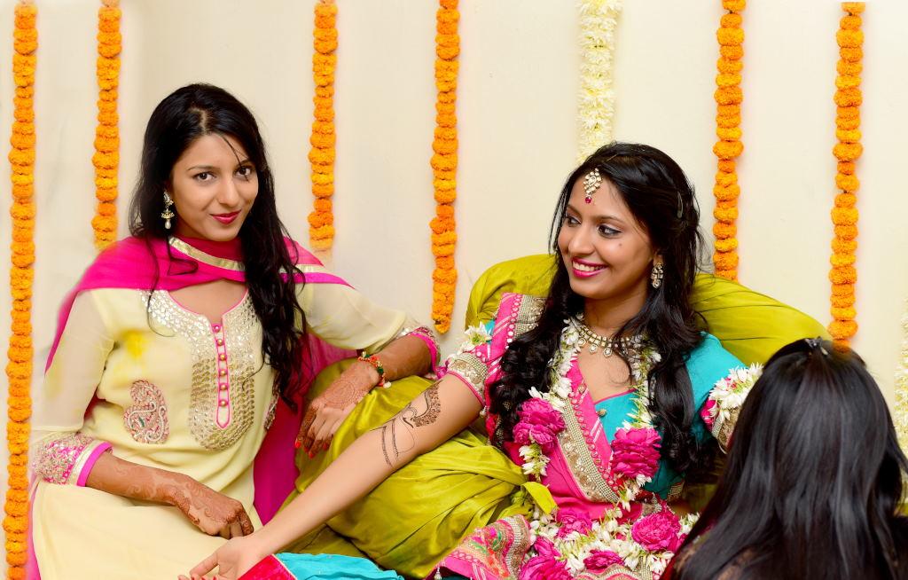 wedding-mehandi-indore-8_01