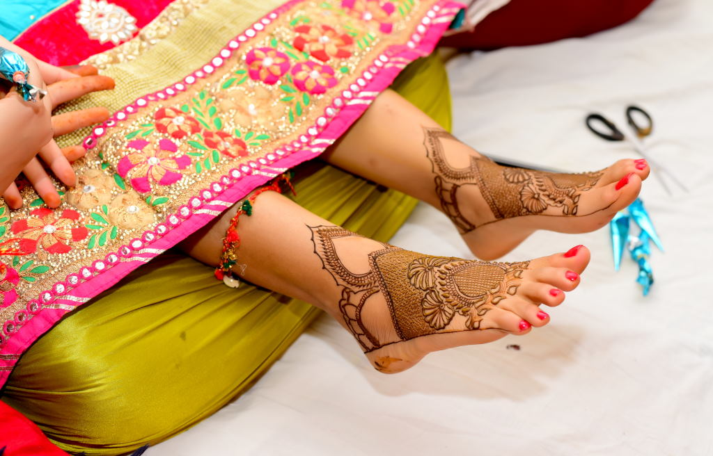 wedding-mehandi-indore-9_01