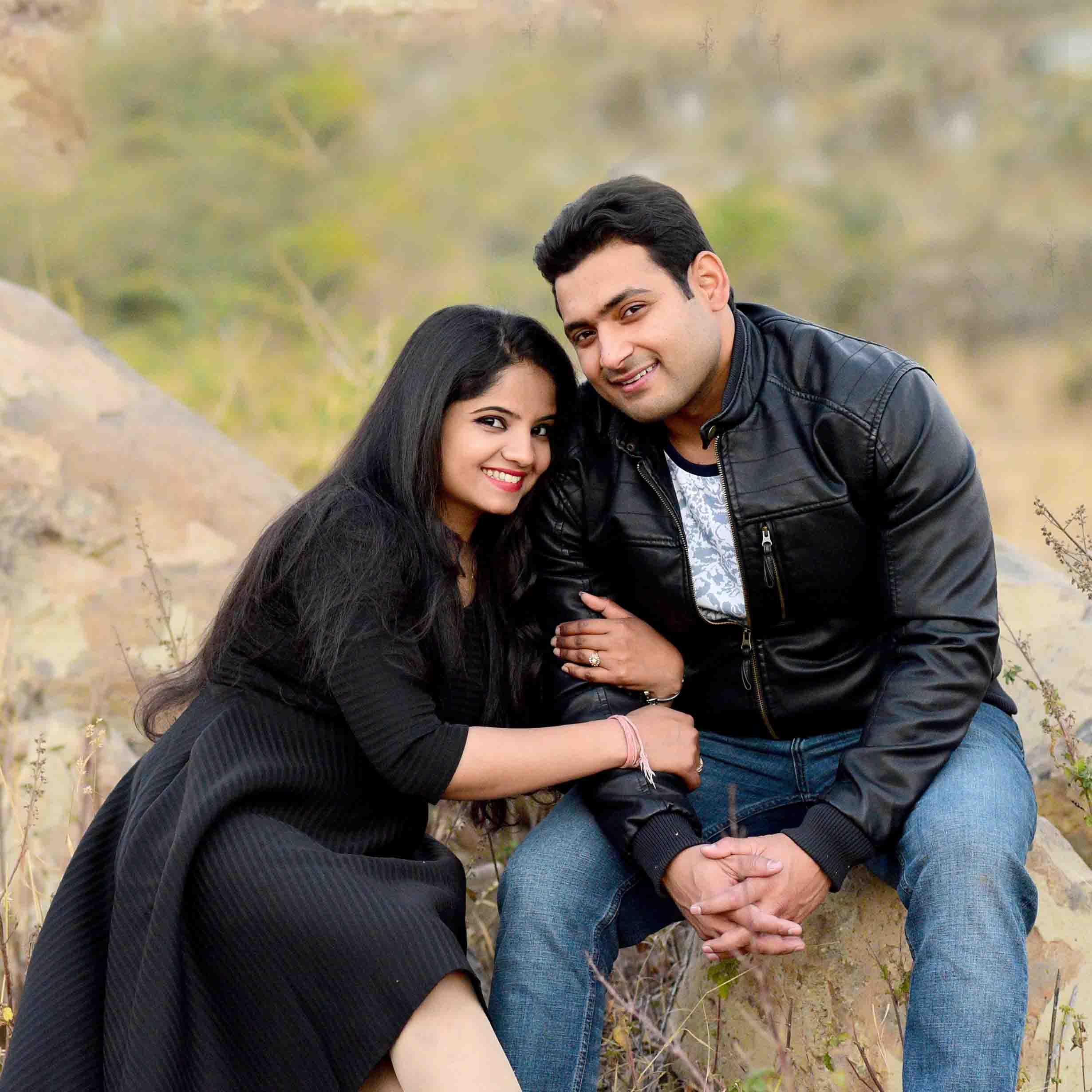 Pre-Wedding-Photo-Shoot-Indore