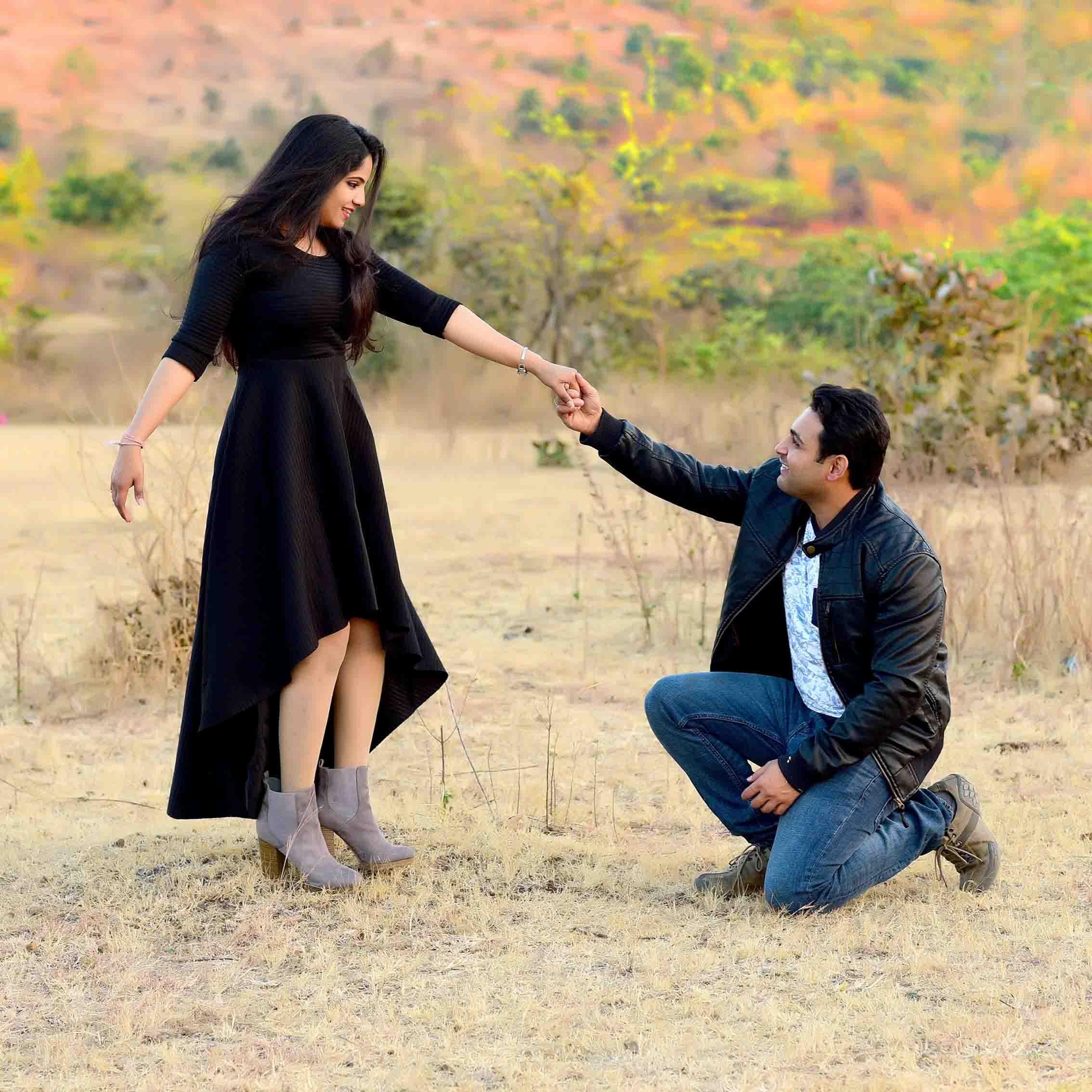 Pre-Wedding-Photographer-Indore