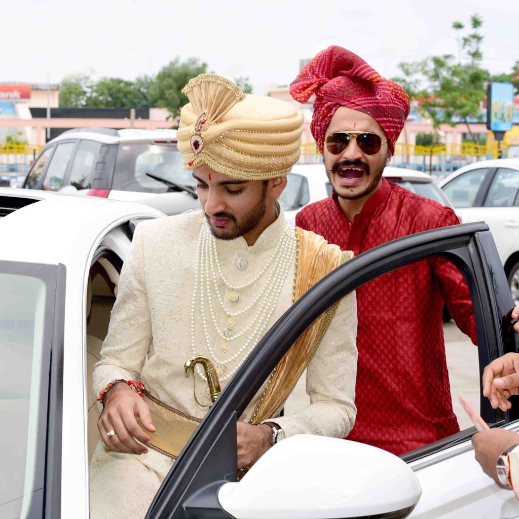 Wedding-Photographer-In-Indore