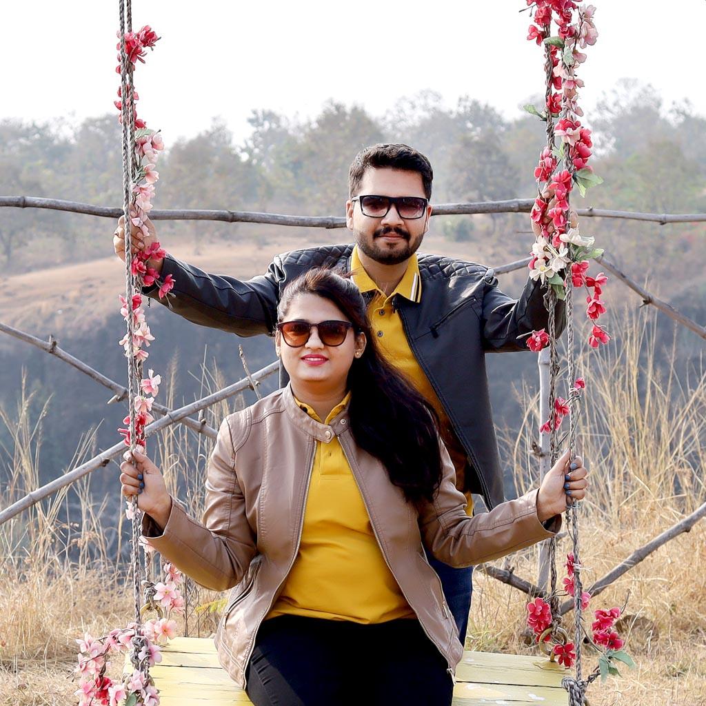 Pre-Wedding-Photos-Indore